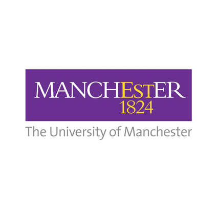 Manchester University - Approved Supplier