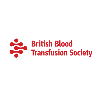 British Blood Transfusion Society - website & membership portal