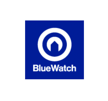 BlueWatch - Responsive Website & Membership Portal & Online Fire Risk Assessment System