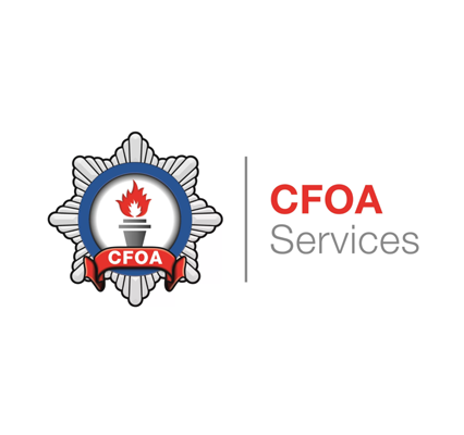 Chief Fire Officers Association - BlueWatch Online Fire Risk Assessment System