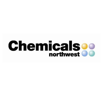 Chemicals NorthWest - Website & Trade Association Member Portal