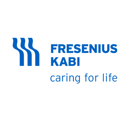 Fresenius Kabi - Online IMS-Health Presentation