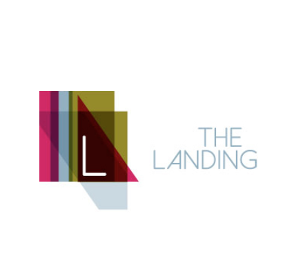 The Landing - Facilities Management & Intranet System