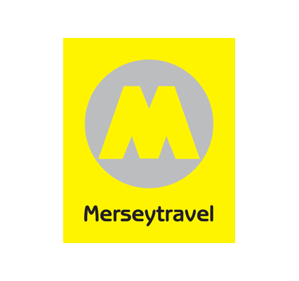 Mersey Travel - CyclingWorks Portal
