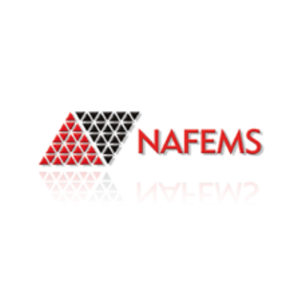 NAFEMS - Bespoke Website, PSE & eResource System