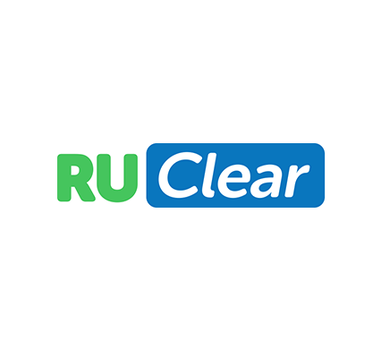 Central Foundation Trust - RU Clear Bespoke Online E-Commerce System