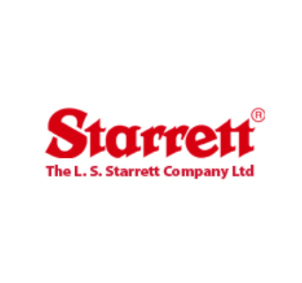 Starrett - Fully Responsive eCommerce Website