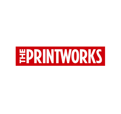 The Printworks - Website