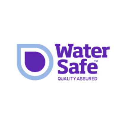 WaterSafe - Responsive Content Managed Website