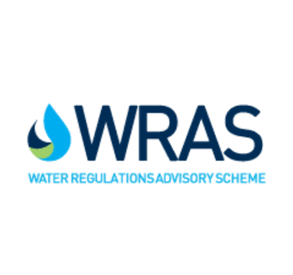 WRAS - Website & Web Application, & Membership Portal